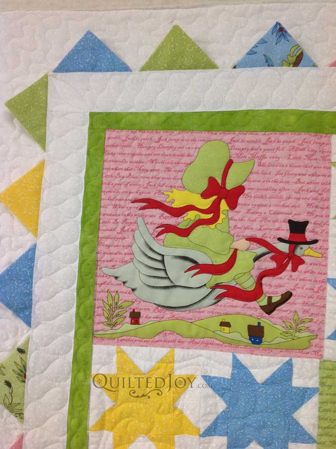 New Class 10 Snazzy Sashing Designs Hands On Longarm