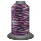 Affinity Variegated Thread