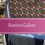 Renters Galore