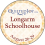 Quilted Joy's Longarm Schoolhouse, August 26-29