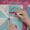 Join me for the Longarm Fundamentals Online Course!