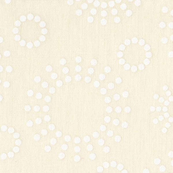 "Tone on Tone Circles 108"" Wide Back Fabric, Available at QuiltedJoy.com"