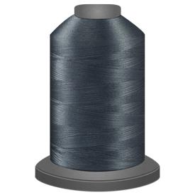 Glide Big Cone - Lead Grey