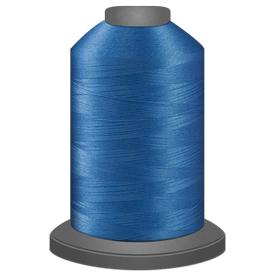 Glide Big Cone - Hawaiian Blue