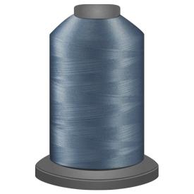 Glide Big Cone - Steel Blue