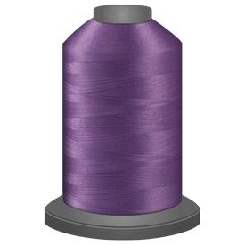 Glide Big Cone - Lavender