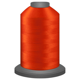 Glide Big Cone - Safety Orange