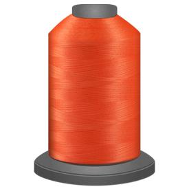Glide Big Cone - Neon Orange
