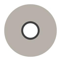 Magna-Glide M Bobbin - Warm Grey 4