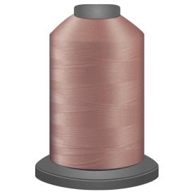 Glide Big Cone - Pink Rose