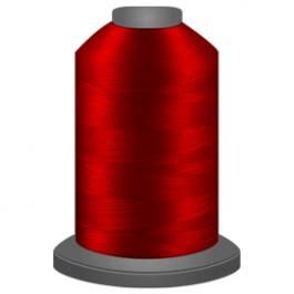 Glide Big Cone - Imperial Red