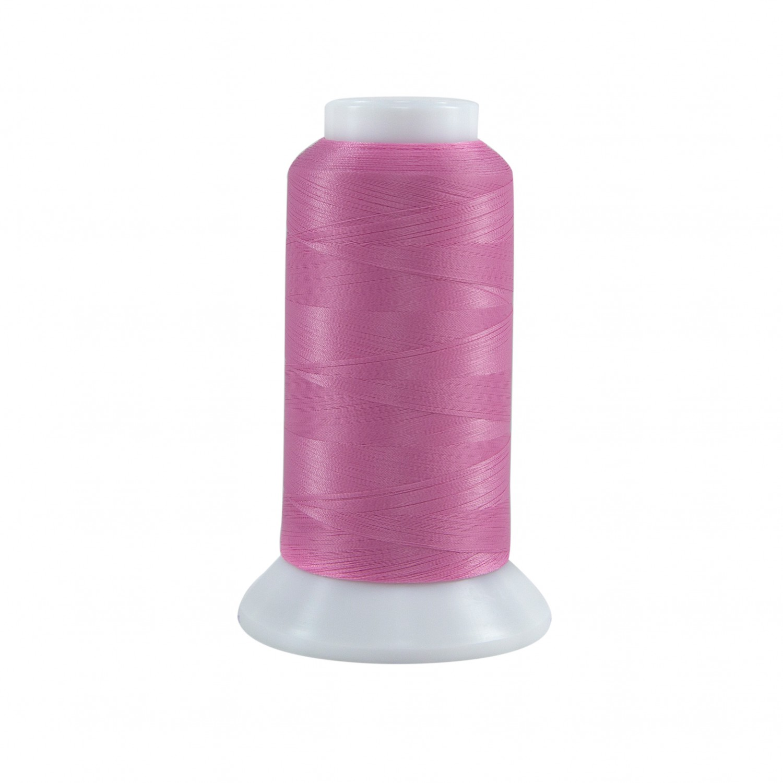 The Bottom Line 605 Light Pink