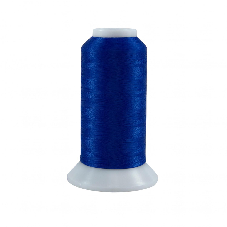 The Bottom Line 636 Bright Blue