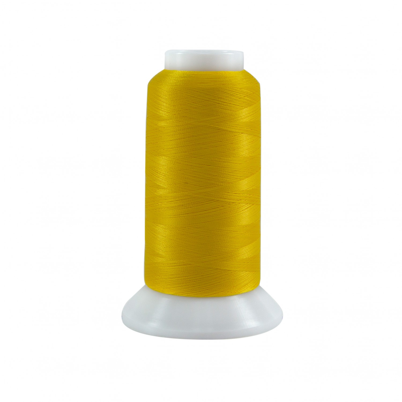 The Bottom Line 641 Bright Yellow