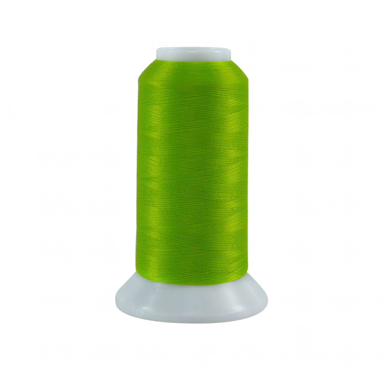 The Bottom Line 641 Lime Green