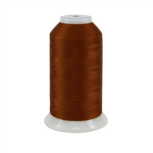 So Fine! #50 - #428 Copper