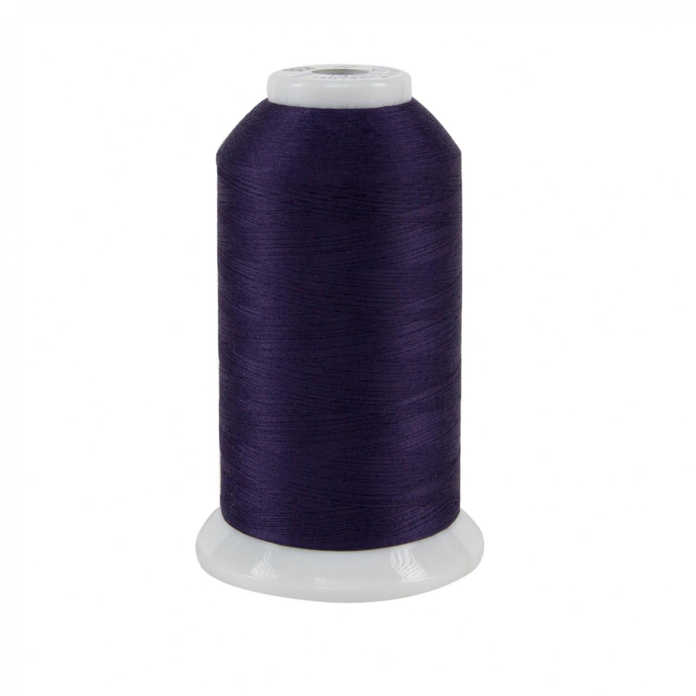 So Fine! #50 - #440 Lilac