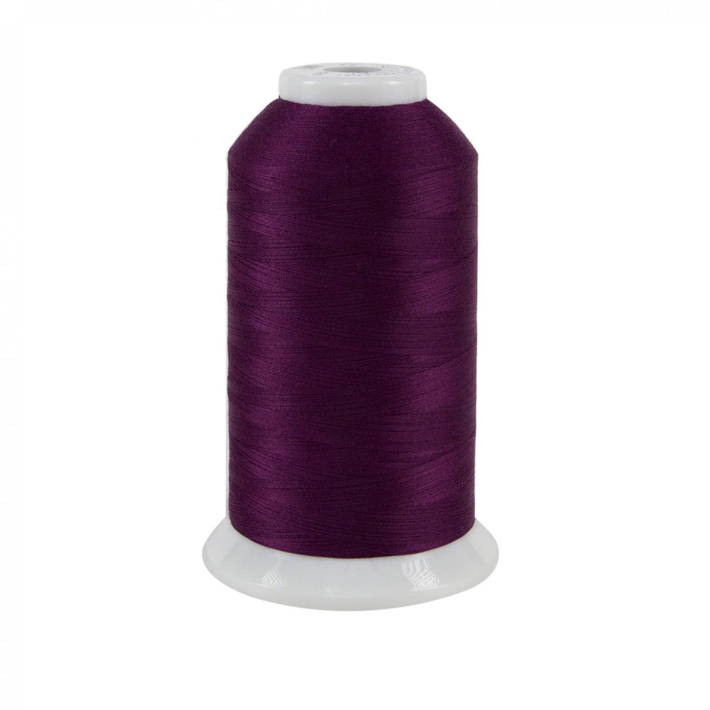 So Fine! #50 - #441 Purple Iris