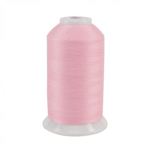 So Fine! #50 - #491 Pastel Pink