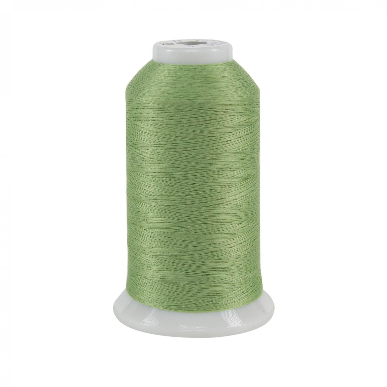 So Fine! #50 - #493 Pastel Green