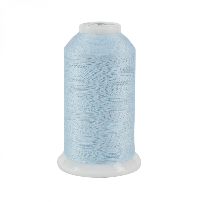 So Fine! #50 - #494 Pastel Blue