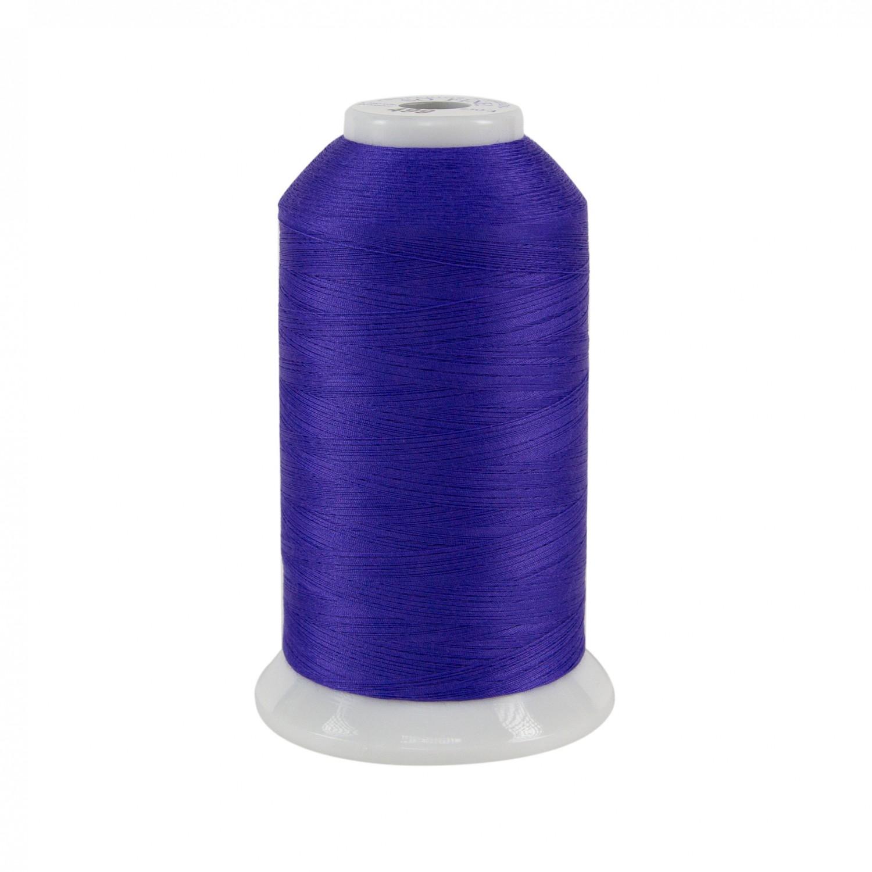 So Fine Thread