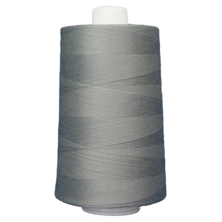 Omni 3023 Light Gray 6,000 yard cone