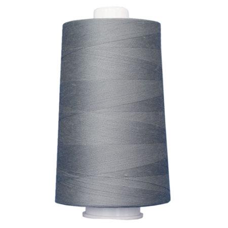 Omni 3024 Medium Gray 6,000 yard cone