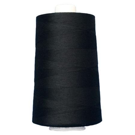 Omni 3026 Black 6,000 yard cone