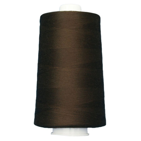 Omni 3038 Black Walnut 6,000 yard cone
