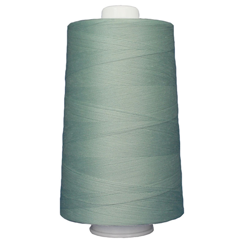 Omni 3070 Fountain Mist 6,000 yard cone