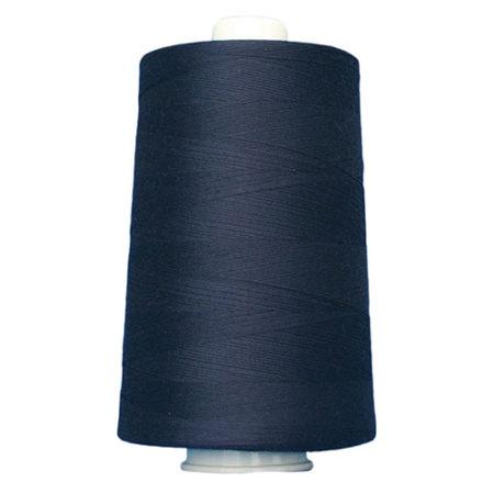 Omni 3109 Navy Blue 6,000 yard cone