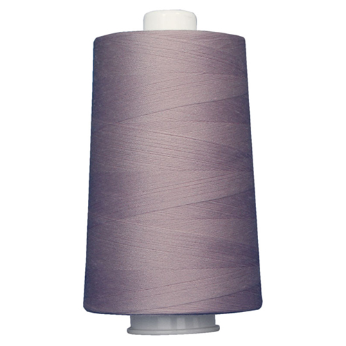 Omni 3114 Frosted Lilac 6,000 yard cone