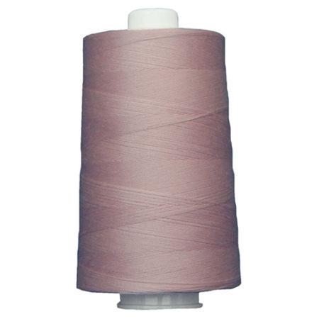 Omni 3130 Pink 6,000 yard cone