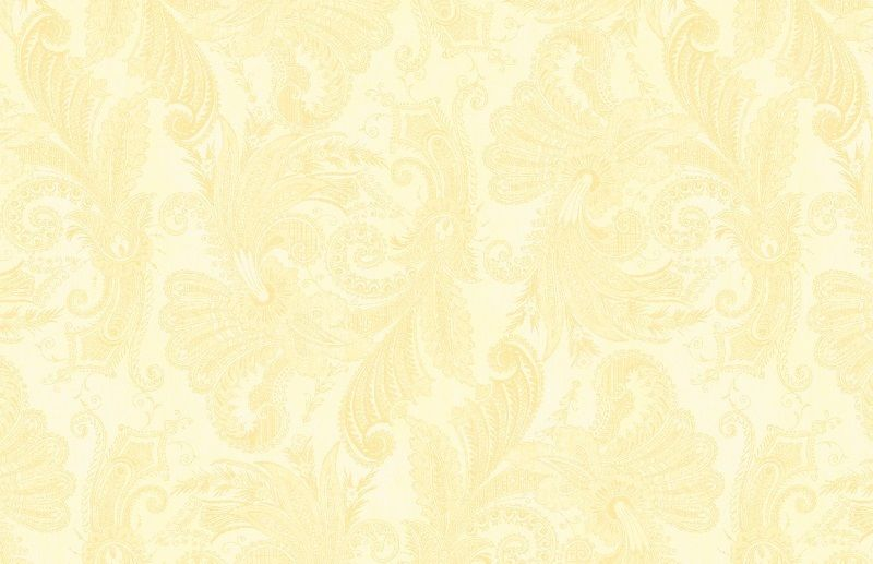 """Marrakesh in Cream 108"""" wide back fabric. Now available at QuiltedJoy.com"""
