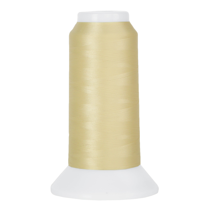 MicroQuilter Thread 7004 Cream