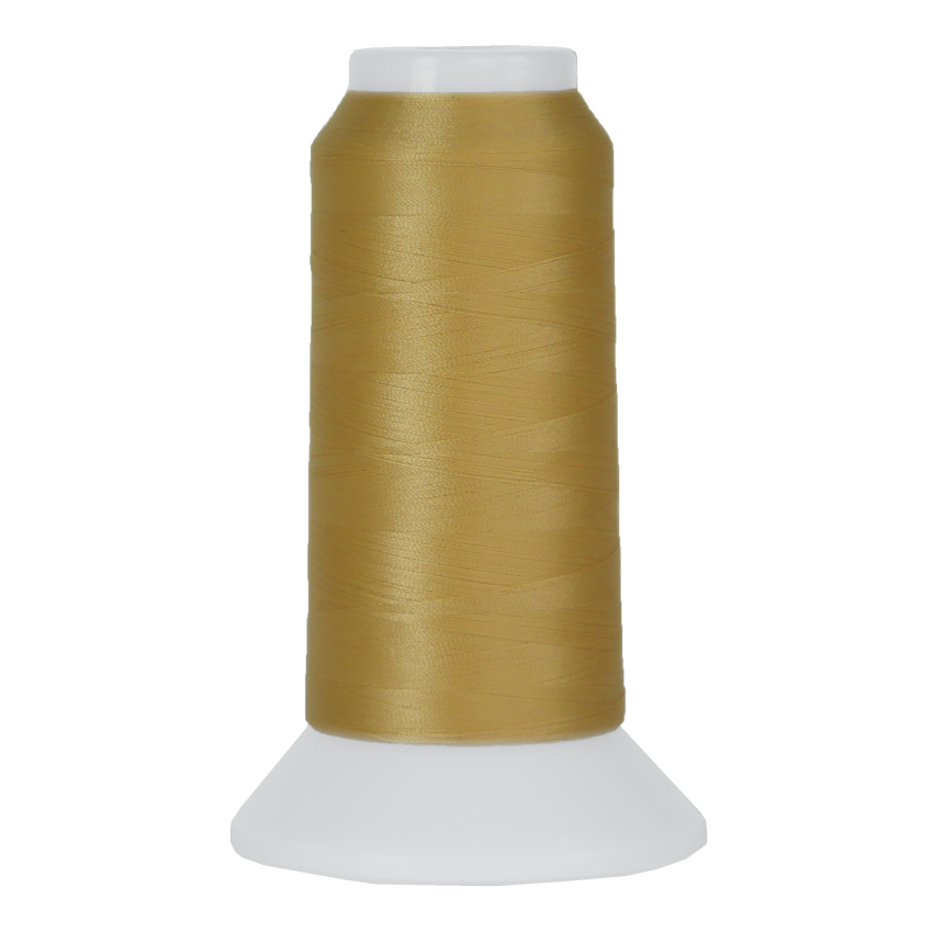 MicroQuilter Thread 7005 Tan