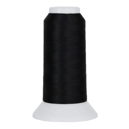 MicroQuilter Thread 7009 Dark Gray