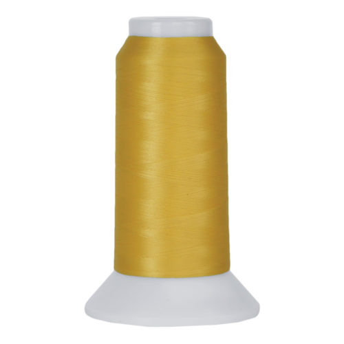 MicroQuilter Thread 7012 Yellow