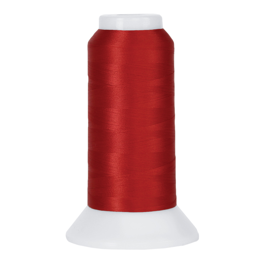 MicroQuilter Thread 7016 Bright Red