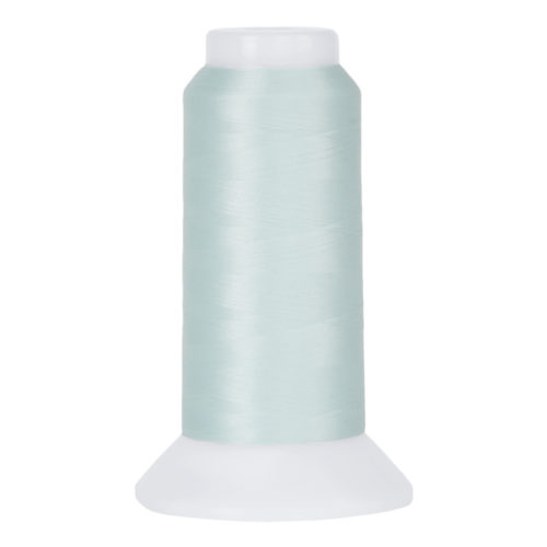 MicroQuilter Thread 7017 Baby Blue