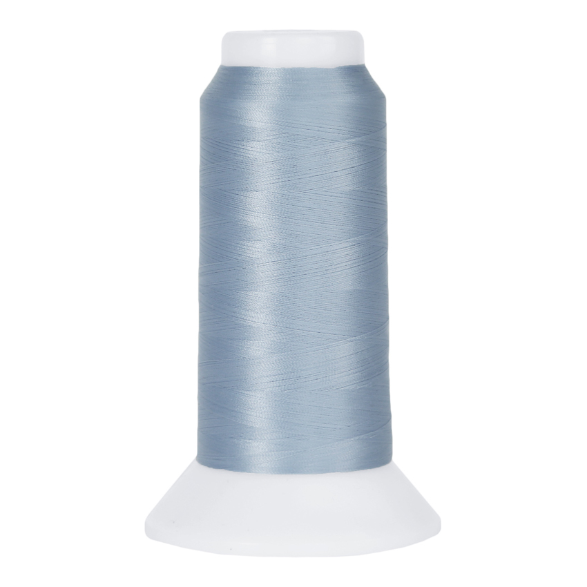 MicroQuilter Thread 7018 Light Blue