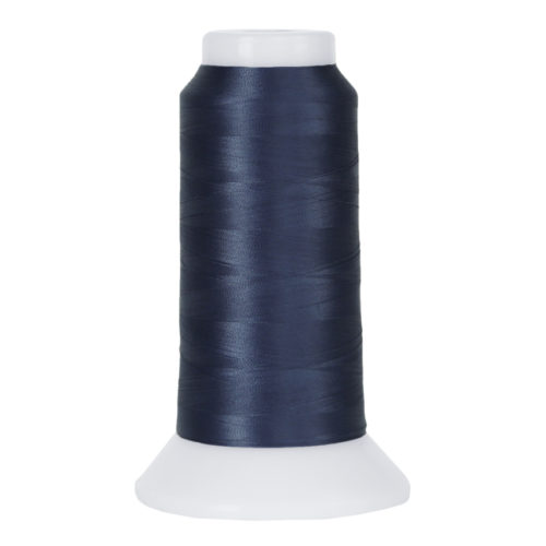 MicroQuilter Thread 7019 Medium Blue