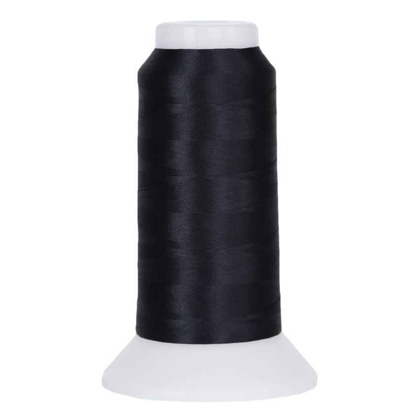 MicroQuilter Thread 7020 Dark Blue