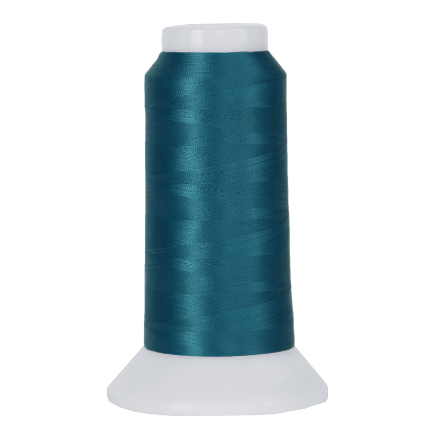 MicroQuilter Thread 7021 Turquoise