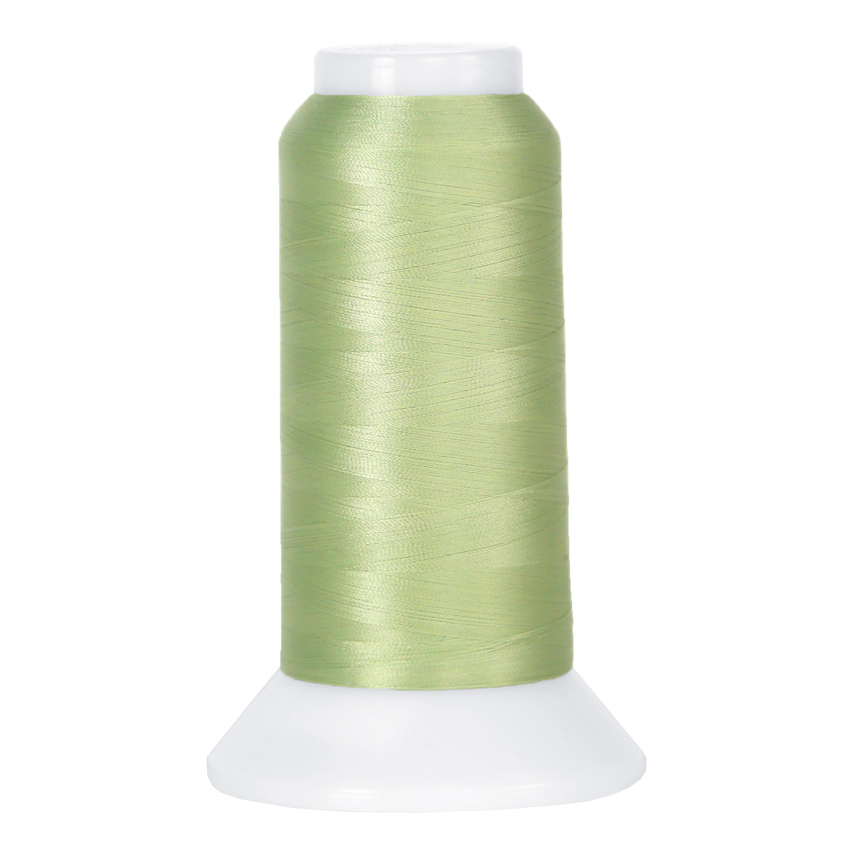 MicroQuilter Thread 7023 Baby Green