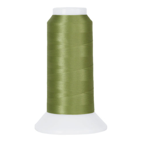 MicroQuilter Thread 7025 Sage