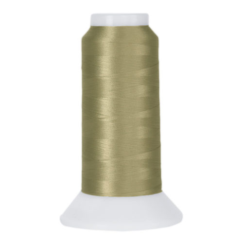 MicroQuilter Thread 7026 Taupe