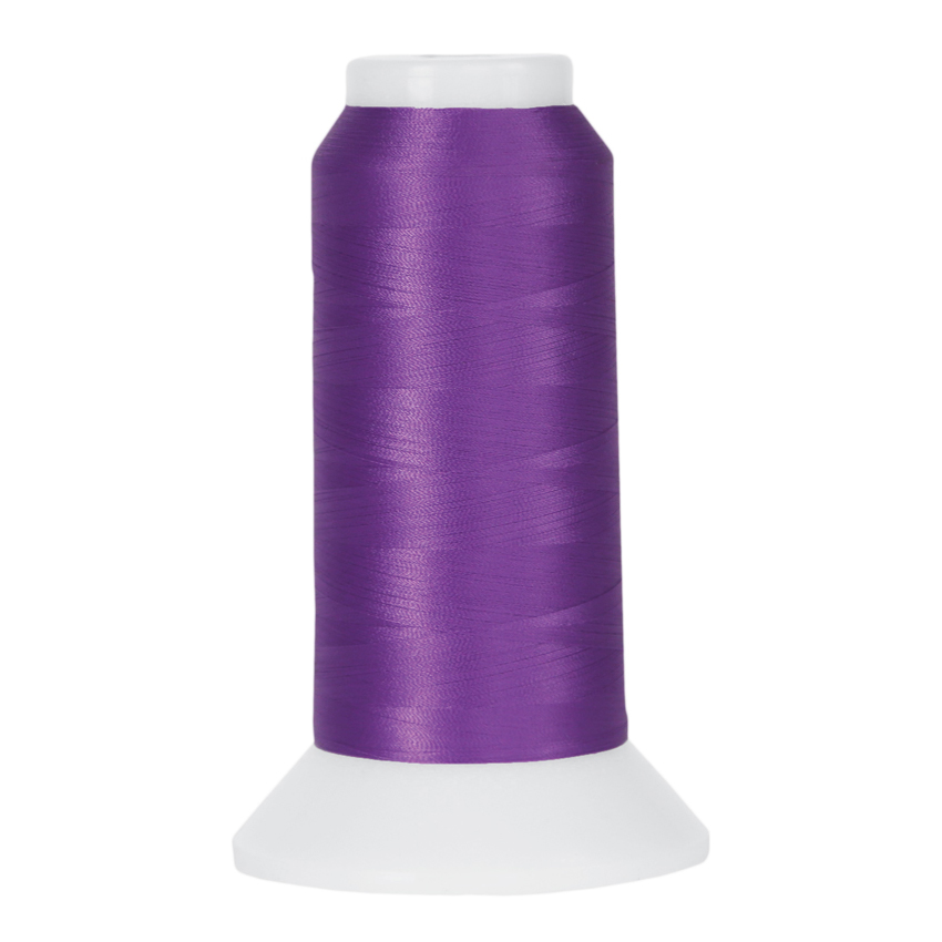 MicroQuilter Thread 7030 Purple