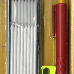 Bohin Mechanical Chalk Pencil